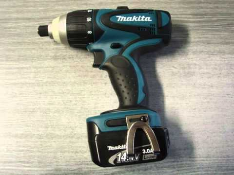 used power tools for sale on  -