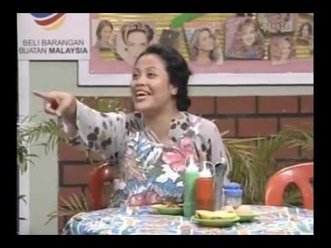 Pi Mai Pi Mai Tang Tu   Model Bhgn1   YouTube