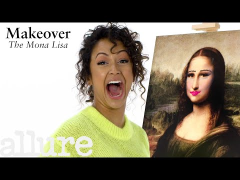 Liza Koshy Tries 9 Things She's Never Done Before | Allure