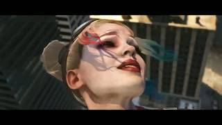 Injustice 2 PC crack - YouTube chilli shoghal games