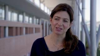 An update on kinase inhibitors from EHA 2017