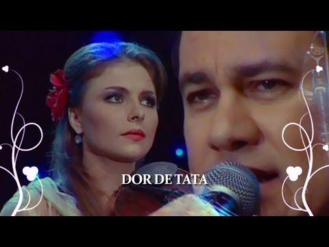 Doiniţa şi Ionuţ Dolănescu, Dor de tata.