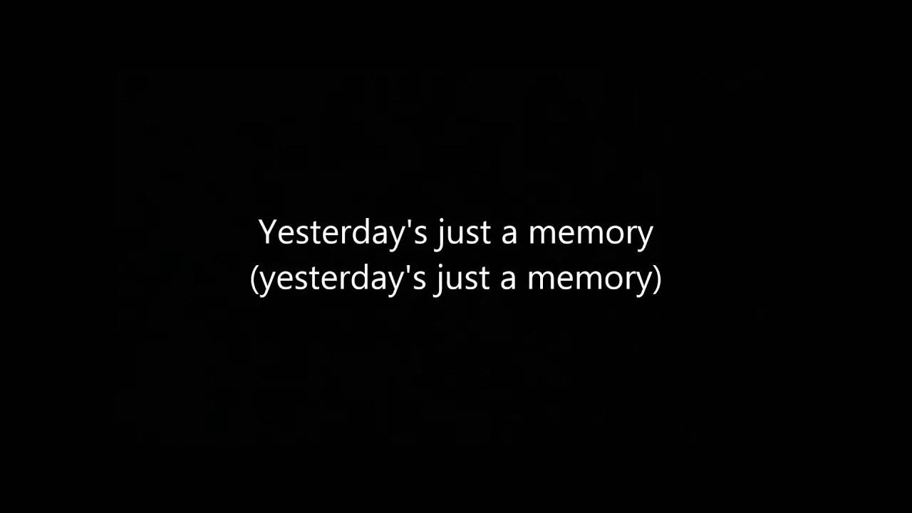 Damn Yankees - Damn Yankees Lyrics | MetroLyrics