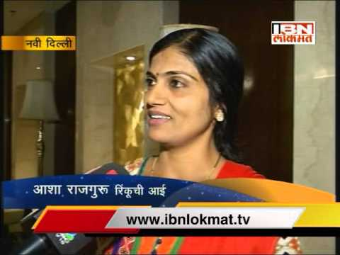 Show Time on 63rd National Film Awards