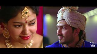 Ram+Aneela cinematic wedding Teaser