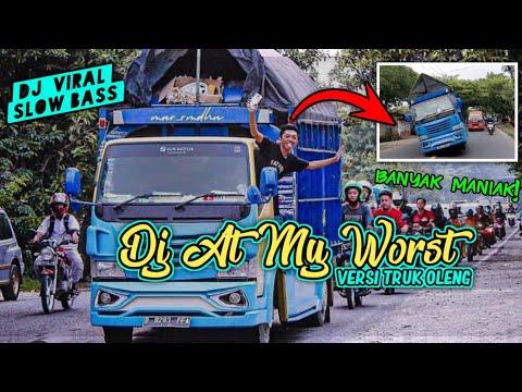 truk-oleng-terbaru-2021!!-versi-dj-slow-bass-|-dj-at-my-worst-viral-tiktok