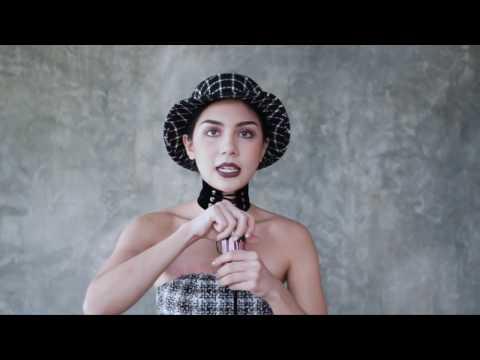 Makeup Update 2017 อัพเดทเครื่องสำอางน่าโดน (ccEng)   Fah Sarika