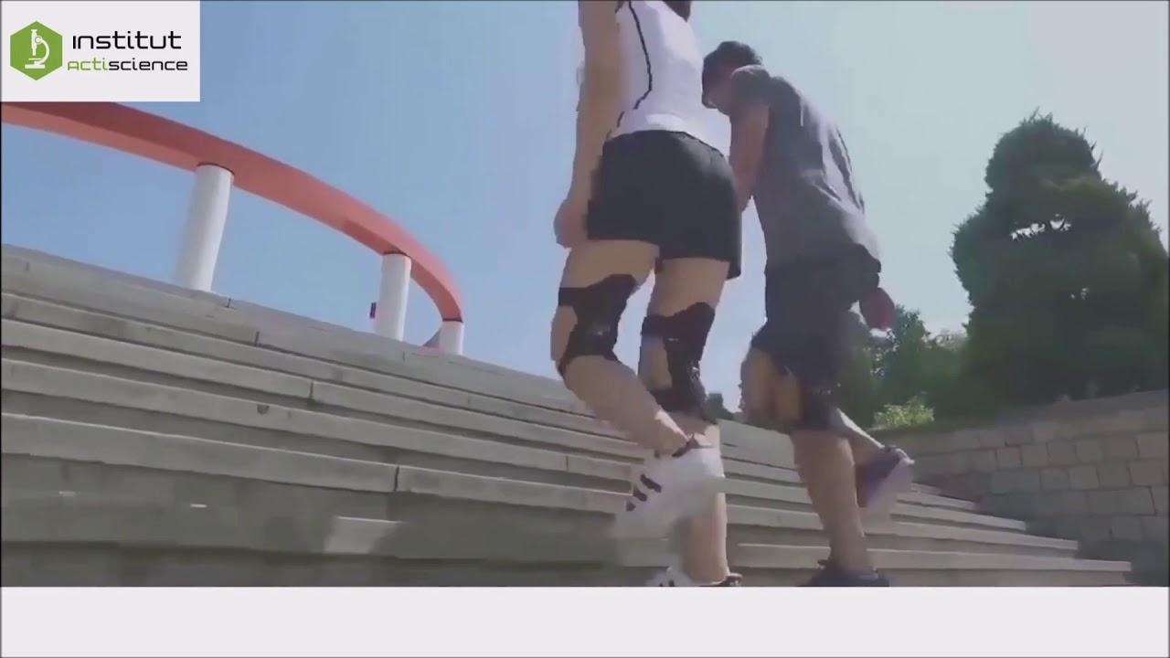 Cum sa iti protejezi genunchii la locul de munca cu ajutorul genunchierelor | SafetyOne Romania