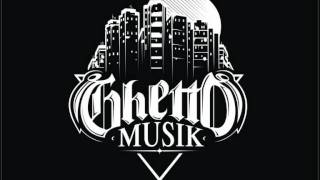 Frauenarzt -Bomb den Club weg (Ghetto Musik)