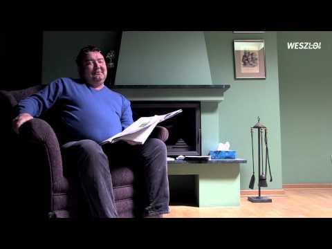 One Man Show #90 Fortuna Capello i tajne dane Macieja Skorży