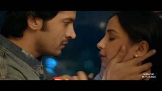 Divya Dutta Kiss from 706 | Divya Dutta Kissing Compilation (4K)