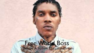 Download Vybz Kartel - So Much Gal (Raw) - June 2013 MP3 song and Music Video