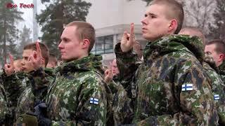 «Страну толкают к НАТО»: в Финляндии опубликовали секретные данные о слежке за российскими военными