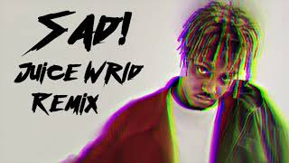 Thanks for watching! no copyright intended entertainment purposes only twitter: nelliganbryan instagram: juice wrld was recently on a radio sho...