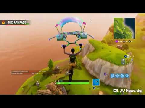 Fortnite Unblocked Free Music Download