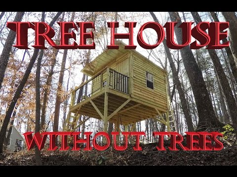 tree-house-without-trees