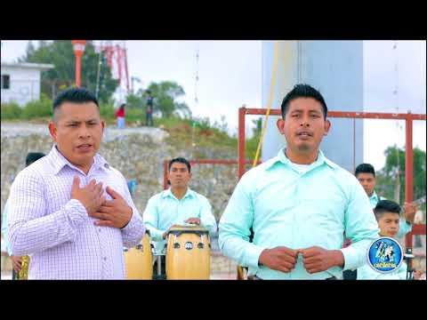 Cristo Viene Ya 01 Agrupacion Uncion Celestial 4k Video Clip Oficial Corderos Studios