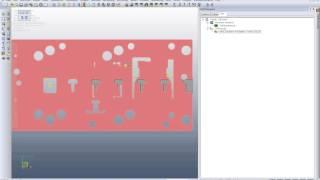 VISI PEPS Wire- Webinar ''V20 Neuerung in VISI PEPS Wire''