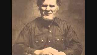 Ramshackle Shack by Doc Watson