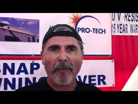 awning-pro-tech-customer-testimonial