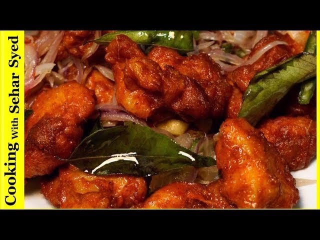 Dry Masala Chicken Recipebhuna Chicken Masala Recipe In Urduspicy
