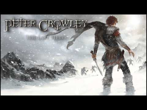 (Epic Trailer Battle Music) - The Last Hero -