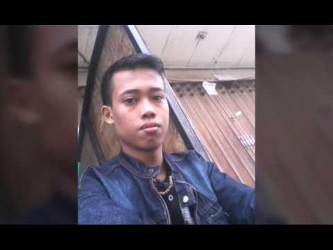 Arpas Band Rindu Kekasih with Lirick Full HD