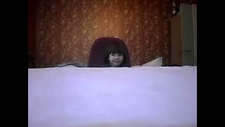 Как сделать вертолёт. (обзор) How to make helicopter from Lego.