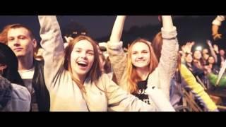 # Ivan Dorn   @ Live Concert HQ 5 13 16 Kiev, Ukraine
