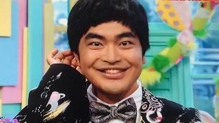 俳優の加藤諒が美人モデルの前田希美への告白を成功させた!? 前田希美...