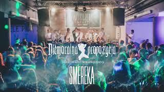 Niemoralna Propozycja - Smereka (Rock/folk)