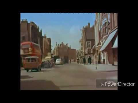 Sleepwalk By Betsy Brye (HQ Audio)