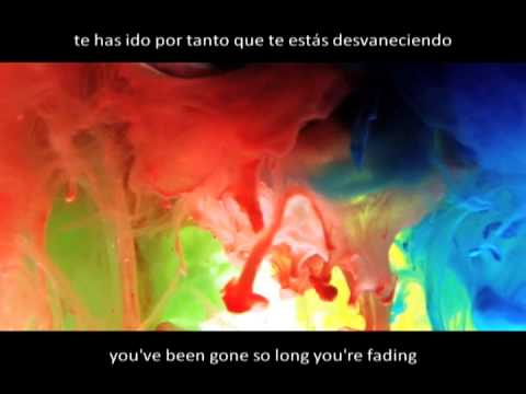 Gotye - Coming back - Sub Espñ / Lyrics