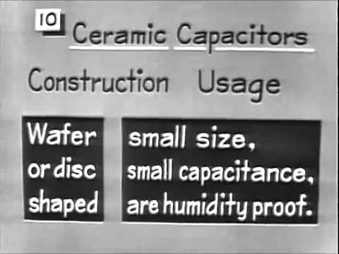 Fallout - 1950's Atomic Weapons & Hydrogen Bomb Safety Education Documentary - WDTVLIVE42