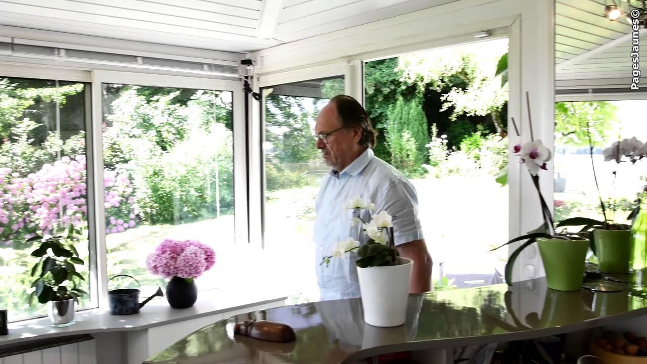 cuisiniste saumur c t cuisines d 39 anjou. Black Bedroom Furniture Sets. Home Design Ideas
