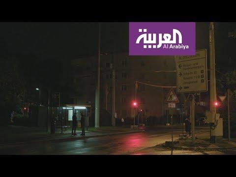 تعرف على مجموعات فيسبوك لتهريب اللآجئين السوريين إلى أوربا!.  - 20:54-2018 / 11 / 17