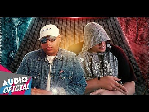 Mickey Angelo y Lexington - Supreme [Trap Cristiano] ★Estreno★ | NUEVO 2017