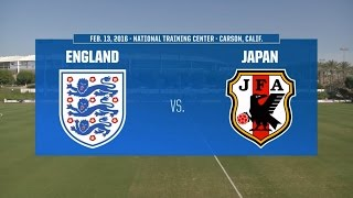 More info: http://www.ussoccer.com Subscribe to U.S. Soccer on YouT...