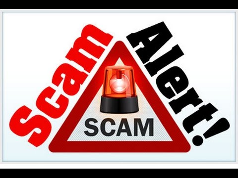 Website Traffic Factory Scam – WTF Rev Share – Website Traffic Factory Rev Share