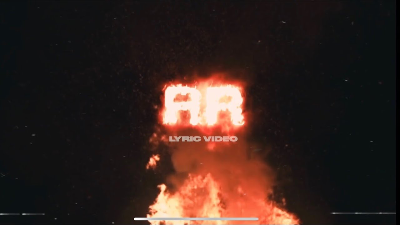 TM88 x Smokepurpp – RR [Official Lyric Video]