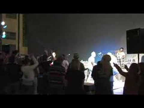 Rend The Heavens live Whitefish, MT