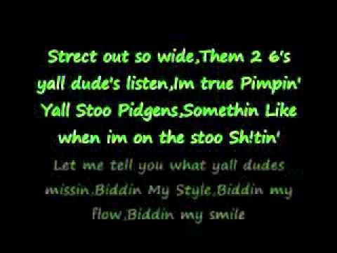 Trey Songs Whatever You Like (FreeStyle) Lyrics