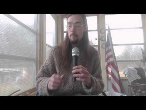 Predicting the Republican Primary Results