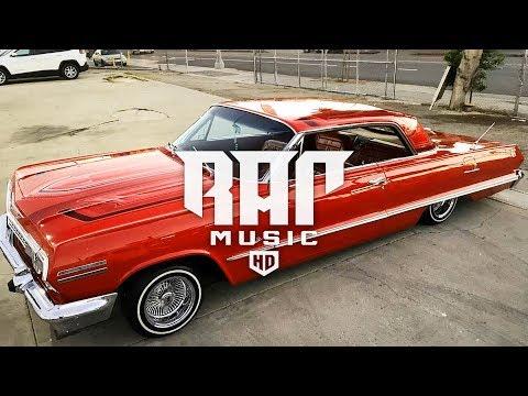 2Pac  HomeBoyz ft The Outlawz Prod  Dr Dre
