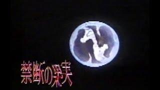 田中美佐子さん~懐かしの「禁断の果実」第7話ピックアップ 田中美佐子 検索動画 25