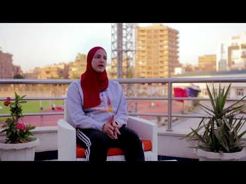 رياضية: أبرز التقارير عن واقع المرأة الرياضية في الدول العربية وإنجازاتهن في مختلف الألعاب  - 20:21-2018 / 2 / 19