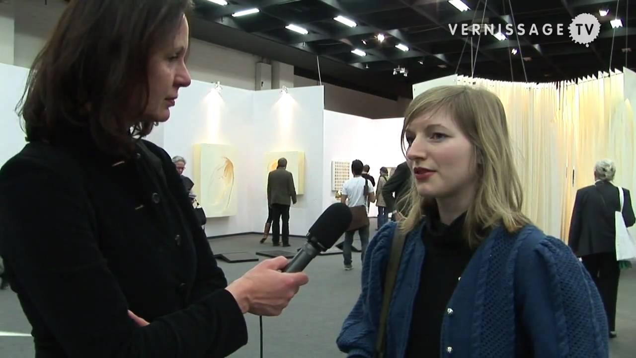 Art Cologne First Impressions 4