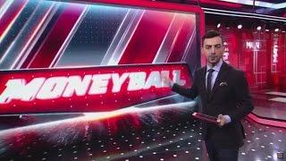 Moneyball №72. Фанаты против своих клубов