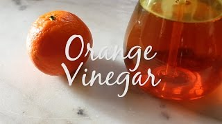 Kai pamatysite šią gudrybę, apelsinų žievelių nebeišmesite
