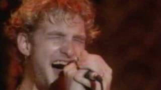 Alice in Chains - Junkhead (Live)